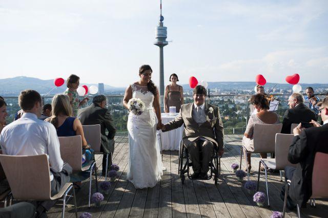 Freie Trauung Alles Fur Die Hochzeit